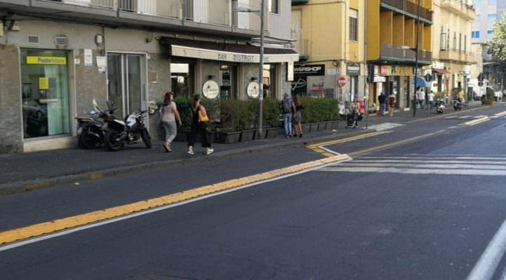 """Caso Brt al viale Vittorio Veneto, Comitato Romolo Murri: """"Alla fine la montagna ha partorito il topolino"""""""