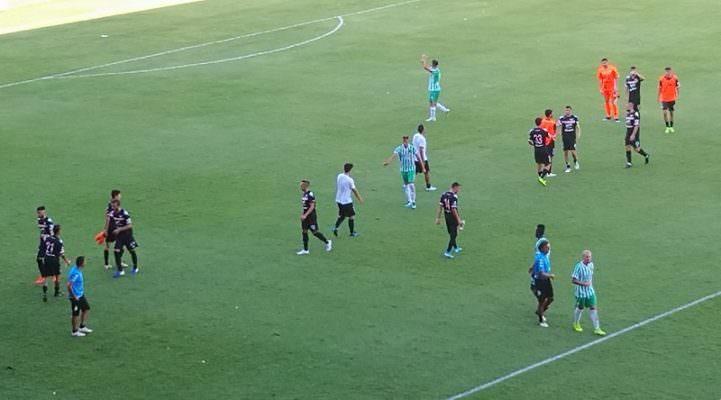 Palermo, contro il Marina di Ragusa squadra che vince non si cambia. Le probabili formazioni