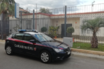 Maltrattamenti e lesioni alla ex, 46enne del Messinese finisce in carcere