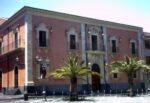 Coronavirus a Catania e provincia, a Misterbianco 435 positivi: 22 gli ospedalizzati