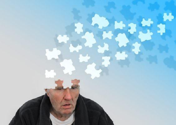 Giornata mondiale dell'Alzheimer: cos'è e quali sono i sintomi