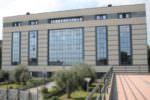 """Catania, tutti gli appassionati di videogiochi alla Cittadella: arriva """"University Game Jam"""""""
