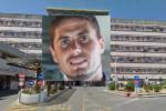 Il calvario di Gianluca Trimarchi continua: resta in coma. Chiesto giudizio immediato per l'aggressore