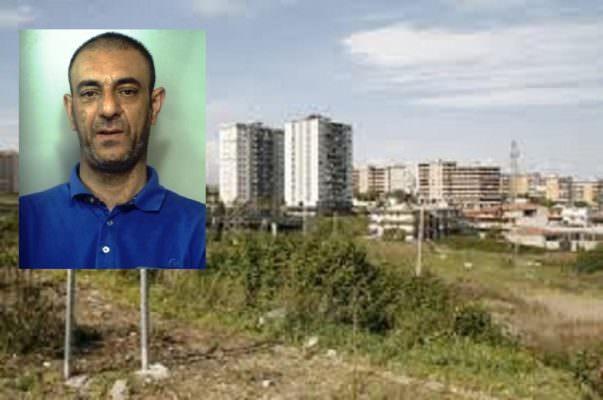 Passeggiava per le vie di Librino nonostante gli arresti domiciliari: arrestato Agatino Davide Scuderi