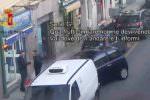 Mafia, la famiglia Lo Piccolo nel mirino della Polizia di Stato: arrestati tre affiliati