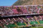 Palermo, contro il Roccella l'opzione 4-3-3. Le probabili formazioni