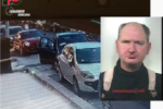 Tenta di rapinare donna incinta ferendola a un braccio: arrestato 44enne – VIDEO