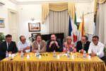 Musica, spettacolo e street food: a Gravina di Catania arriva il Festival della birra