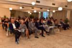 """Presentato il convegno """"Turismo come cultura e sviluppo"""", tra collaborazioni e nuovi progetti"""