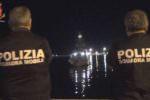 Sbarchi a Lampedusa, arrestati 4 scafisti: trattamento degradante e migranti messi in pericolo di vita – DETTAGLI