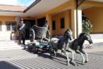 Catania: i militari recuperano opera d'arte dal valore inestimabile. Catturate 17 persone