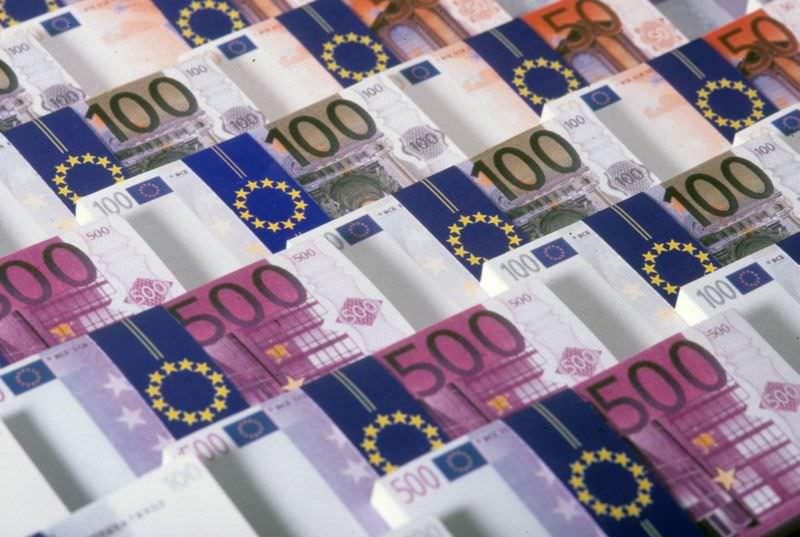 Auto, conti correnti e aziende, sequestro da oltre un milione di euro a imprenditore siciliano: i dettagli
