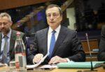 Nuovo Dpcm, la strategia di Draghi per un'Italia sempre più rossa e arancione
