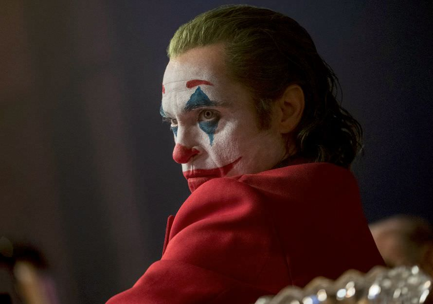 JOKER SUPERA I 15 MILIONI AL BOX OFFICE