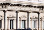 Crisi in Italia, oltre il 38% dei cittadini ha difficoltà a pagare le rate del mutuo