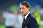 L'ITALIA VINCE 5-0 A VADUZ, MANCINI EGUAGLIA IL RECORD DI POZZO