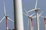 PRYSMIAN, NUOVA INTESA CON SIEMENS GAMESA RENEWABLE ENERGY