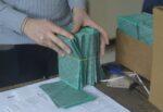 Referendum costituzionale, cittadini non possono votare: mancano le schede elettorali