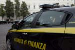 """Sistema di """"scatole vuote"""" per frodare lo Stato: sequestri per oltre 43 milioni di euro – I DETTAGLI"""