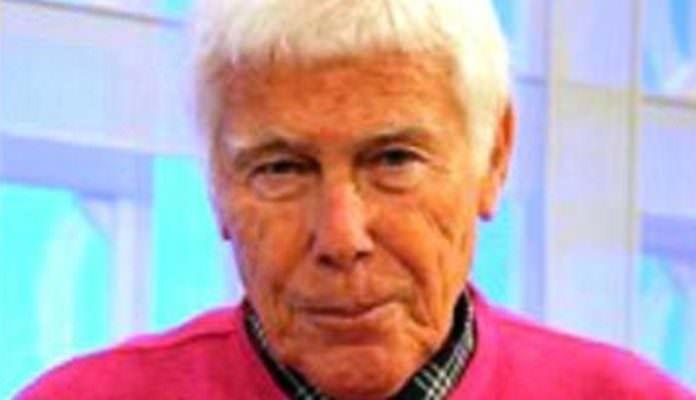 Lutto nel mondo dello televisione: è morto Beppe Bigazzi