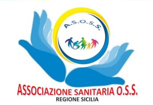 Associazione Sanitaria Operatori Sociosanitari, sabato il primo congresso regionale a Mascalucia