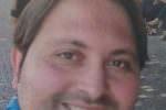 Lutto a Biancavilla, la morte di Alfio Amato sconvolge: era una persona attiva in città