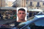 Omicidio al mercato del Capo, confermati 20 anni di carcere per Calogero Lo Presti e Fabrizio Tre Re