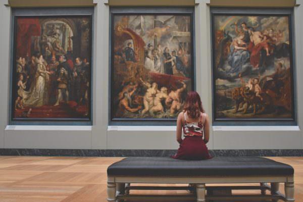"""Arte, musica e letteratura, la natura """"immortale"""" della creatività"""