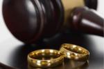 Divorzio: bisogna garantire lo stesso tenore di vita ai figli?
