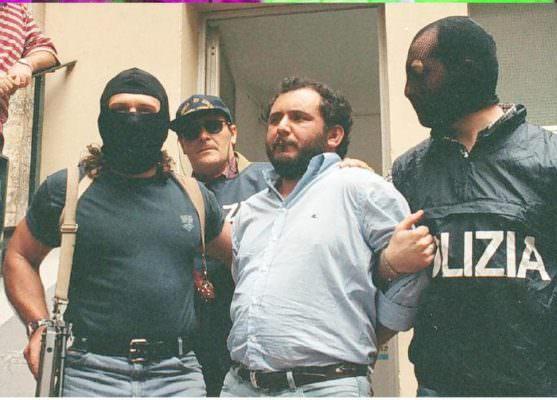"""Altra richiesta respinta, Giovanni Brusca resta in carcere: """"u scannacristiani"""" dietro le sbarre fino alla fine"""