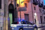 Minacce e richieste estorsive alla madre, non si rassegnava alla separazione dei genitori: arrestato 24enne