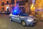 Movida palermitana: passati a setaccio quattro locali, denunciati due titolari