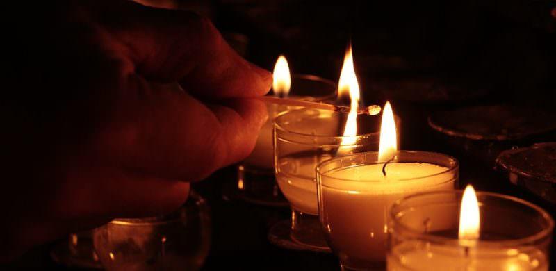 Peschereccio affondato a Lampedusa: la vittima è il 57enne Giovanni Bono
