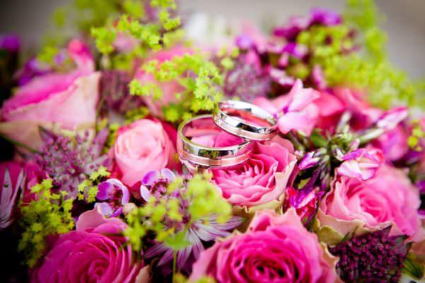 Wedding planner in Sicilia, professionisti del matrimonio al servizio delle coppie e del territorio