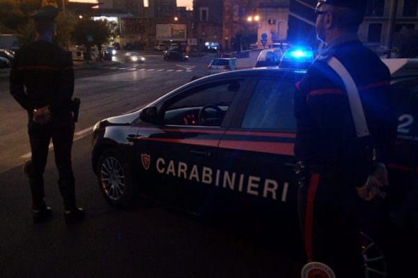 Muore dopo posto di blocco, eseguita l'autopsia su Gaetano Ferrara: arrivò all'ospedale senza vita