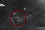 """Picchiarono e rapinarono anziana in casa per """"ritirare la pensione"""": 2 arresti – NOMI e VIDEO"""