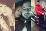 """Strage di Adrano, mercoledì un unico funerale per le 4 vittime. Sindaco: """"Una immane tragedia"""""""