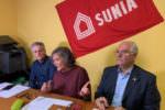 Buono casa a Catania, Sunia segnala difficoltà dei cittadini a inviare modulo: chiesta proroga
