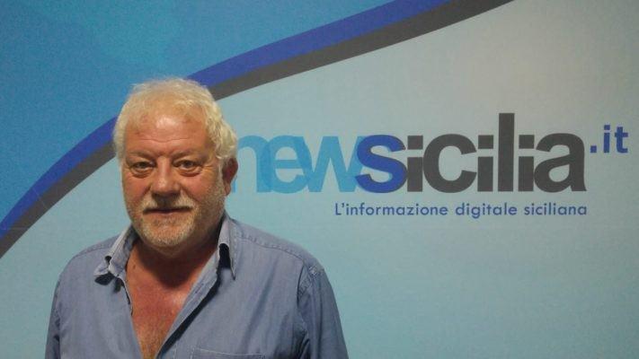 """Lo Schiavo VS Falcone, quale futuro per Ferrovia Circumetnea? Fast/Confsal tuona: """"Si dica tutta la verità"""""""