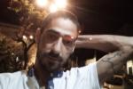 I soldi per la droga, 4 colpi di pistola e l'omicidio: così Andrea Befumo avrebbe ucciso il fratello Paolo