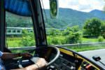Etna Trasporti, domani sciopero degli autisti: rischio disagi per pendolari