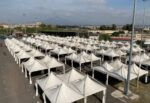 Fiera dei Morti a Catania, pubblicato avviso per affidamento dei servizi organizzativi: le restrizioni e i dettagli