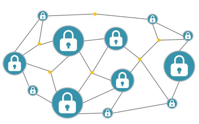 """Blockchain e #LRXCULTURE, seminario """"A rete"""" a Campobasso: coinvolto l'I.C. """"Vittorino da Feltre"""" di Catania"""