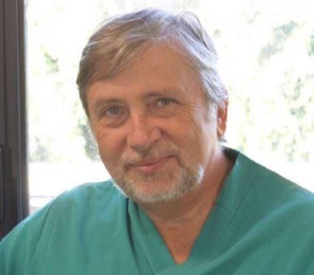 È il Prof. Cappellani il nuovo direttore del dipartimento di Chirurgia generale e specialità medico chirurgiche dell'Università di Catania