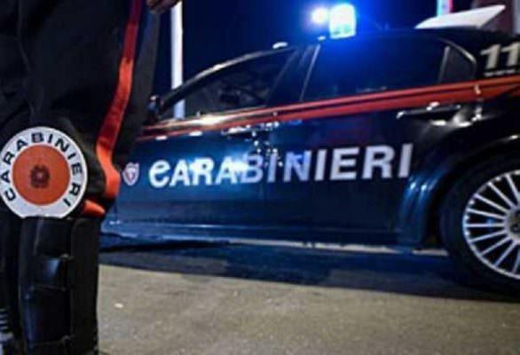 """Da Enna a Catania fino a """"Chi l'ha visto?"""", ritrovata 24enne dopo quasi un mese: era scomparsa il 20 ottobre"""