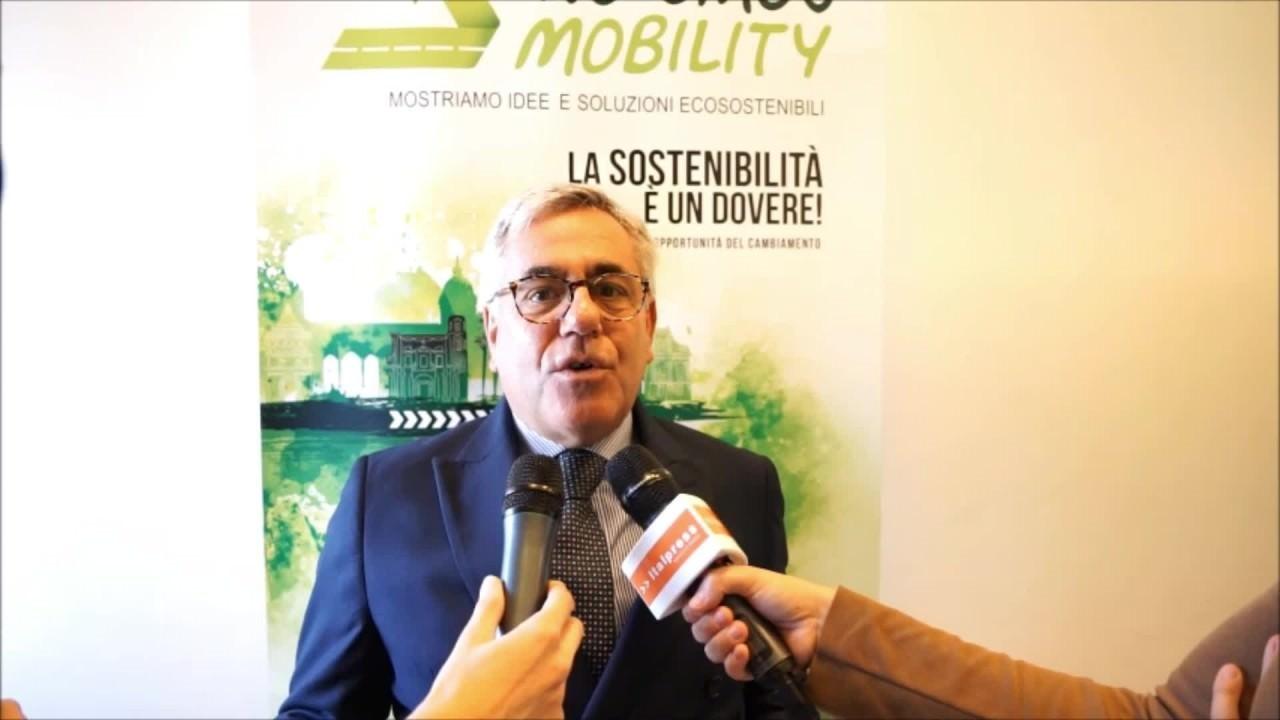 Quadro Vehicles e la sostenibilità