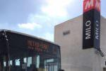 Metro Shuttle alla Cittadella universitaria: parcheggiare e spostarsi gratuitamente è possibile?