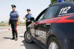 Procedono i controlli nel territorio: cinque persone denunciate, individuati sei assuntori di droghe