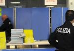 """Poste in Sicilia, Cisl, Failp e Confsal: """"Soppresso il servizio di vigilanza negli uffici, lunghe attese e tensione alle stelle"""""""