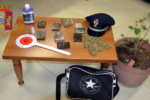 Porta la droga dal cugino ma viene sorpreso dai poliziotti: in manette 21enne, denunciato il padre